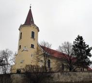 katolikus-templom
