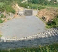 tarcal-arena